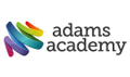 More about Adams Academy